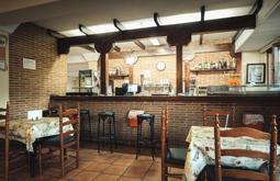 Restaurants - 3