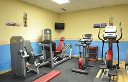 Restaurants - 4