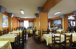 Restaurants - 5