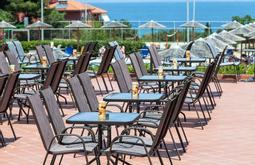 Restaurantes - 1