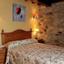 Hotel Intriago 13 | 23