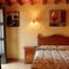 Hotel Intriago 14 | 23