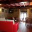 Hotel Intriago 16 | 23