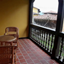 Hotel Intriago 18 | 23