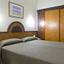 Hotel Samos 12 | 24