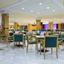 Hotel Samos 21 | 24