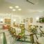 Hotel Argentina Curtatone 12 | 30