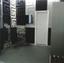 Hotel Argentina Curtatone 21 | 30