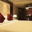 Hotel Grand Azadi 3 | 9