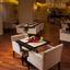 Hotel Grand Azadi 4 | 9