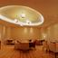 Hotel Grand Azadi 5 | 9