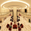 Hotel Grand Azadi 6 | 9
