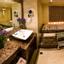 Hotel Grand Azadi 8 | 9