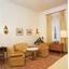 Grand Hotel Sauerhof 10 | 20