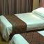 Yiwu Midi Hotel 3 | 5