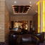 Yiwu Midi Hotel 5 | 5