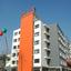 Linglong Neighbourhood Holiday Hotel