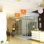 Linglong Neighbourhood Holiday Hotel 3 | 5