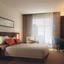 Linglong Neighbourhood Holiday Hotel 5 | 5
